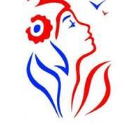● Prochain Conseil municipal de Romilly sur Andelle