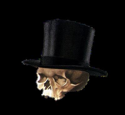 Tubes halloween monstres