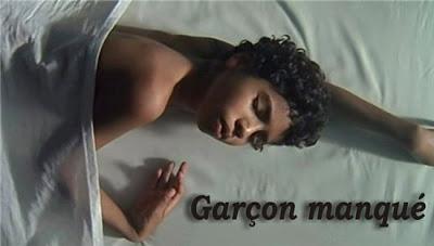 Garçon manqué / Tomboy. 2008.