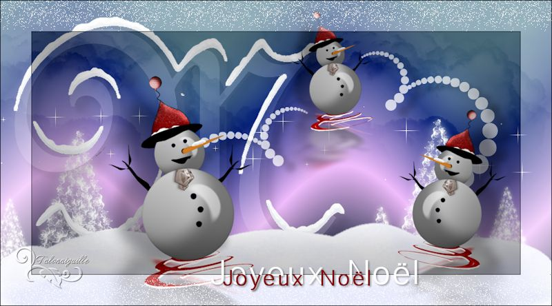 *** les 55 Xmas_2012 snowman _ ASDwebdesigns for TD-Studio ***