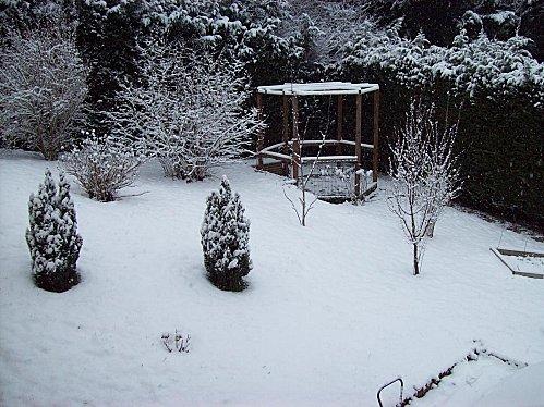 31-janvier-2012-3.jpg