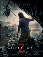 World Wars Z!!! :)