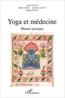 Yoga et médecine