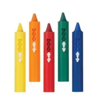 munchkin-puericulture-crayons-pour-le-bain