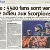 scorpions 2012 Nice Nikaia (109)