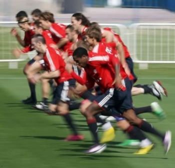 soccer-training-for-stamina-2-300x289