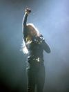 MDNA Tour - 2012 08 28 - Philadelphia (107)