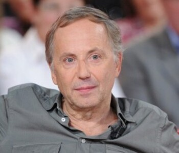 FABRICE LUCHINI BOX OFFICE