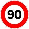 Les nombres de 60 à 99