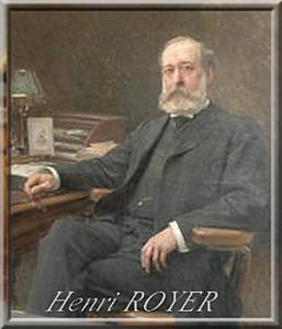 henri-royer-1713