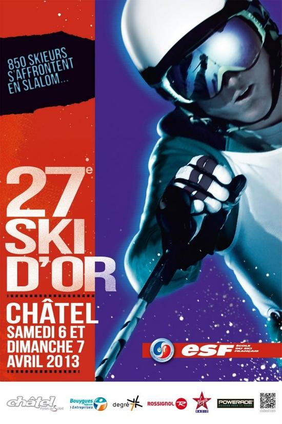 ski-or