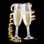 champagne_by_Artdesigner
