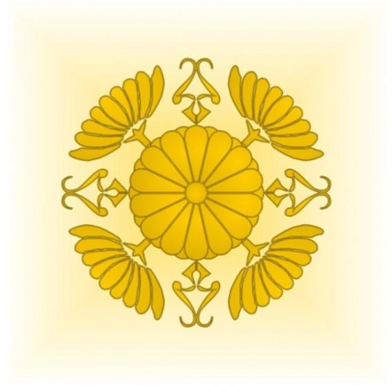 L'empereur Akihito du Japon en deuil : mort du prince  Tomohito de Mikasa
