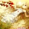 animepaper.net_picture_standard_artists_tiv_water_girl_253401_mrlostman_preview-5c342beb