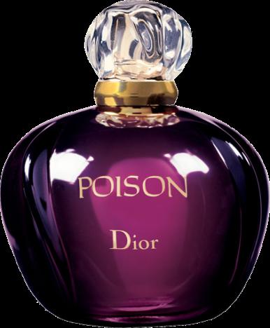 Parfums Série 7