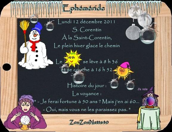 LUNDI-12-DECEMBRE-2011-.jpg