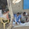 379  Frontière Mauritanie Assurance