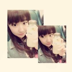 Bon anniversaire Miki