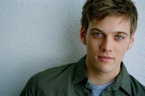 Petit point sur les acteurs de The Host : Jake Abel : Ian O'Shea