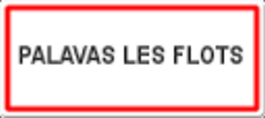 VACANCES  VIC LA GARD 34   2-12/09/2009   PALAVAS LES FLOTS  34  D  10/05/2015  R