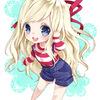 Suzuka ♡