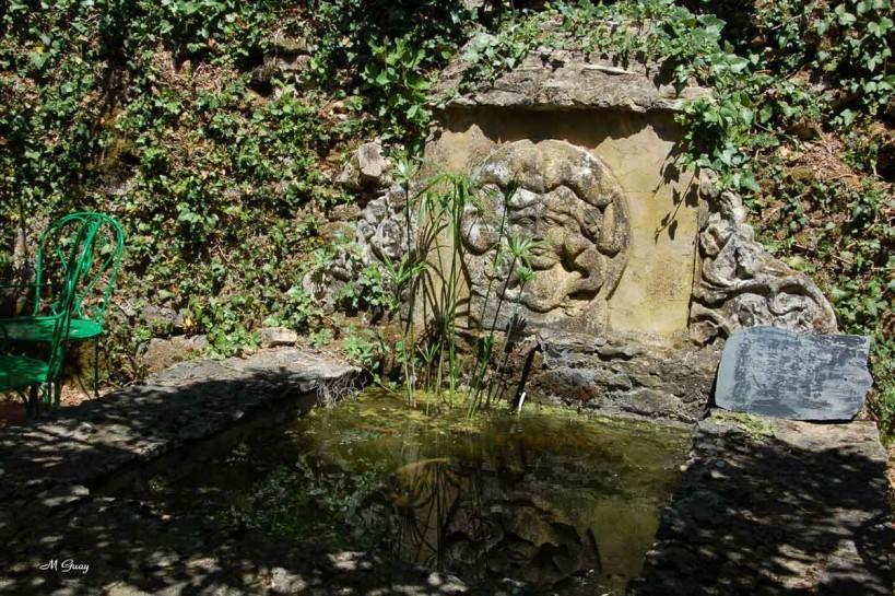 jardins-cadiot-2828.jpg