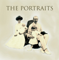 The Portraits - Kin (2006)