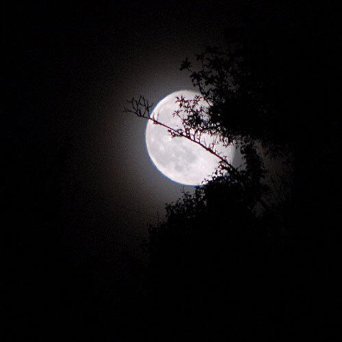 lune.jpg
