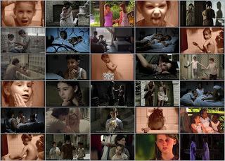 Anthology of short films. Part 74.