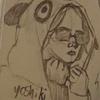 64 - Yoshiki (encore)