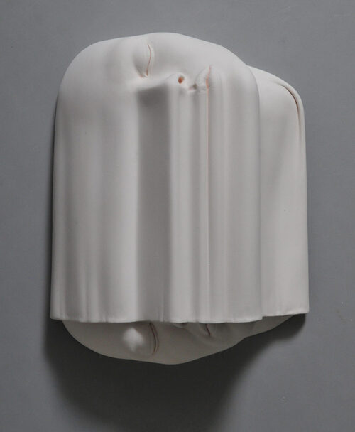 ➤ Un peu d'art #12 - Johnson Tsang