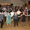 Gala K Danse 2012-50-w