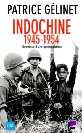 Indochine-1945-1954.jpg