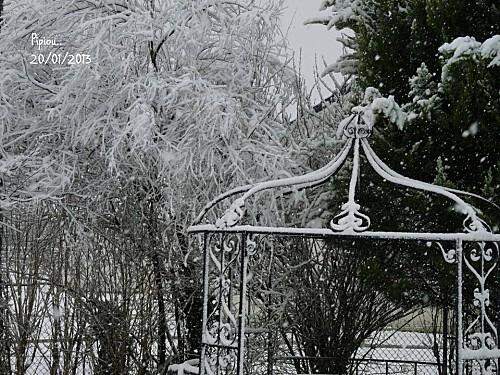 neige-20-janv-2013--21-.jpg