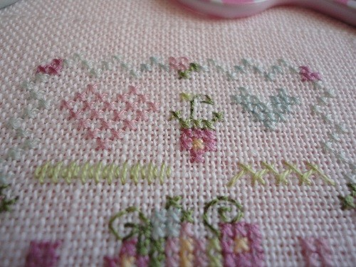 sbsweetstitchesdevantdetail0209111.jpg