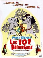 Sommaire Films 1961