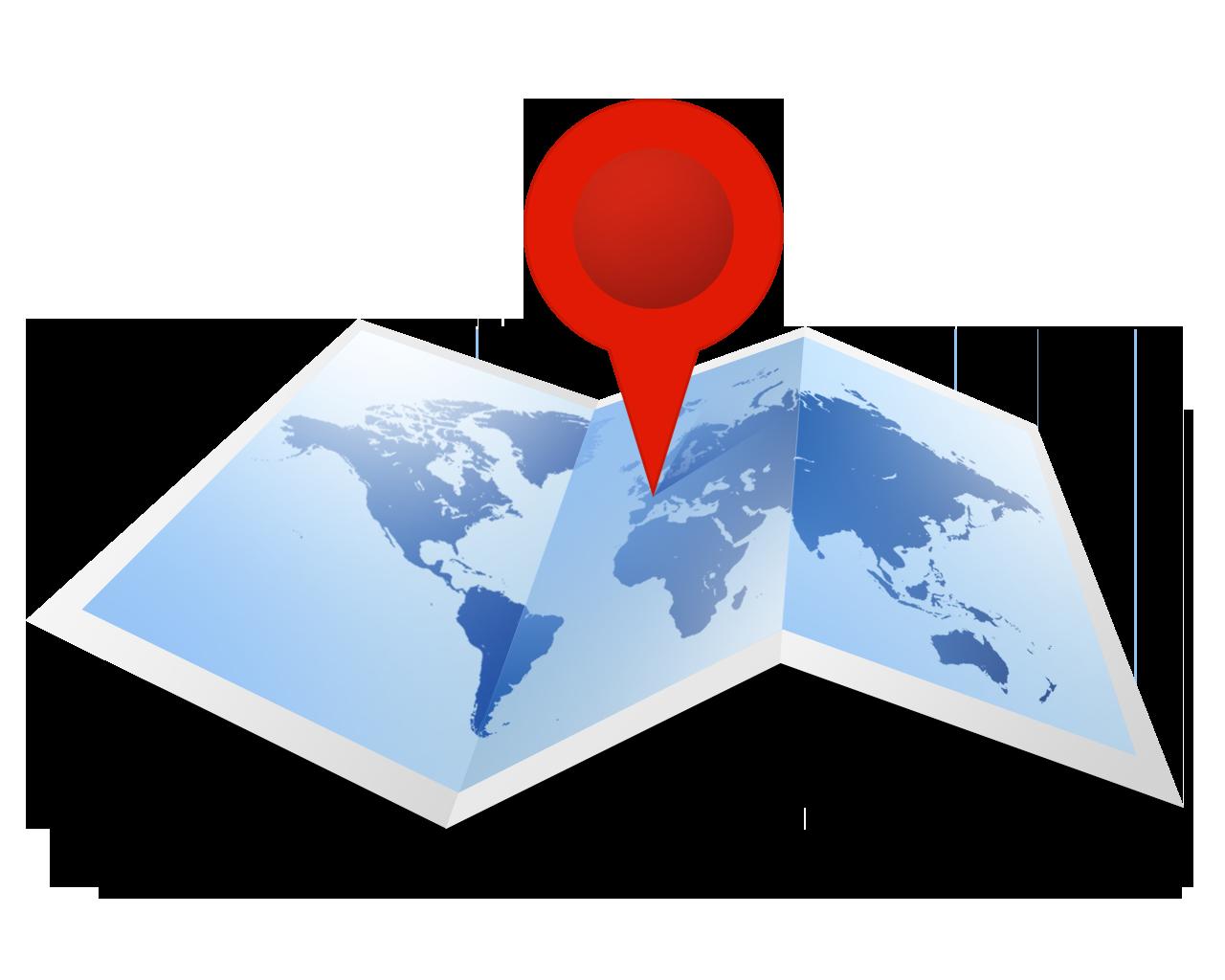 http://ekladata.com/pKZInWQrtNko3NvafqLPODA6V68/GPS-icon.png