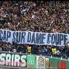 """Vendredi 2.3.2018 au """"5 juillet"""" 1/4 de Finale Coupe d'Algérie MCA-MO Béjaia (Ligue 2)  2-0"""