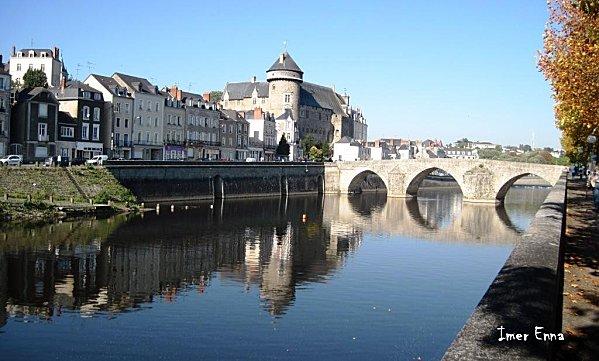 La-Mayenne 2294 - Copie