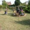 Evamm 3 10 2009 WE Sancerre 079.JPG
