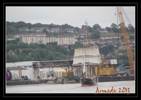 armada 028