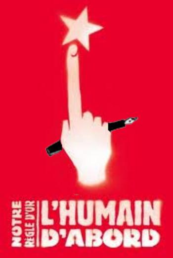 humaindabord_stylo