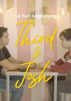 THIRD ET JOSH