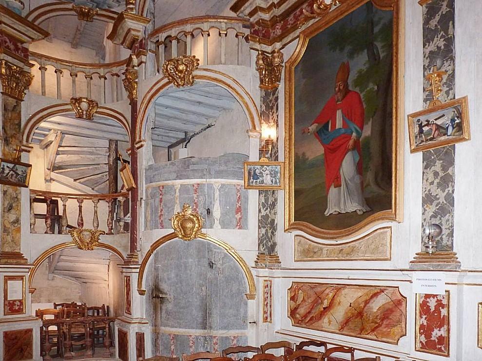 La Chapelle-interieur 01