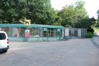 Zoo Saarbrücken 2012 067