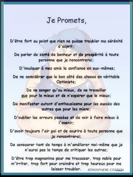 credo des optimistes.jpg atmosphere-citation