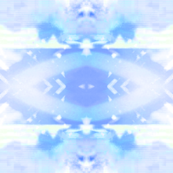 Anniversaire de Amu :3 ♥
