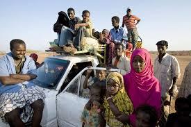 L'Ethiopie devient le plus grand pays d'accueil de réfugiés en Afrique