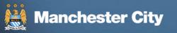 Manchester City, en avant le nouveau logo
