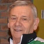 Maurice SAIGNE